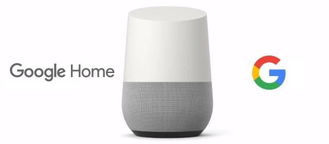 谷歌被曝聘请合同工,监听全球用户与语音助手的对话