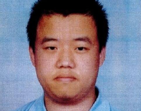 dnf复仇者姓名(吕雯芳)我国18岁留学生在澳失踪近2周 警方发相片急寻人