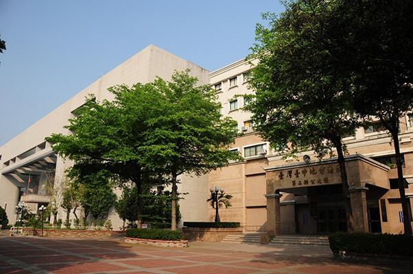 台媒:台湾抢劫犯出狱又犯猥亵 法官轻判称:抢劫与猥亵不同