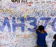 法国透露MH370调查新进展
