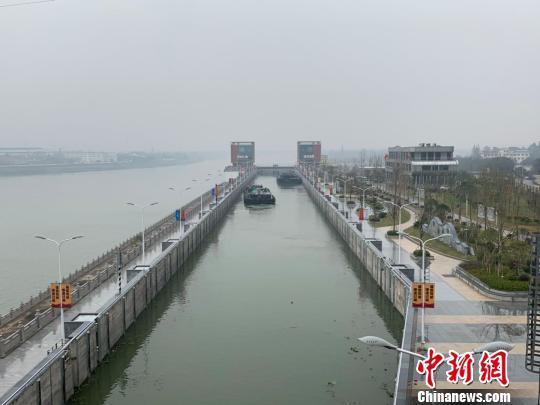 武极风岚舞(芬必得牙疼)浙江防汛应急呼应提升为Ⅲ级 发布新安江水库高水位警报