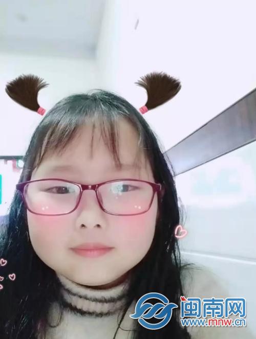 杭州失联女童曾被从福建漳州带至广东汕头,汕头警方正核查