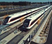 北京地铁日客运量创新高