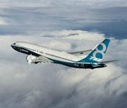 波音737重飞计划又拖后