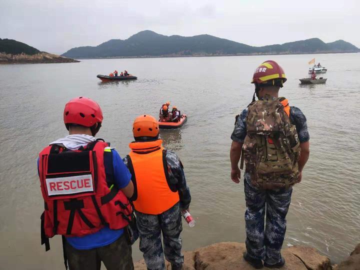 """杭州失踪女童确认身亡 妈妈:接到噩耗时""""不敢相信"""""""