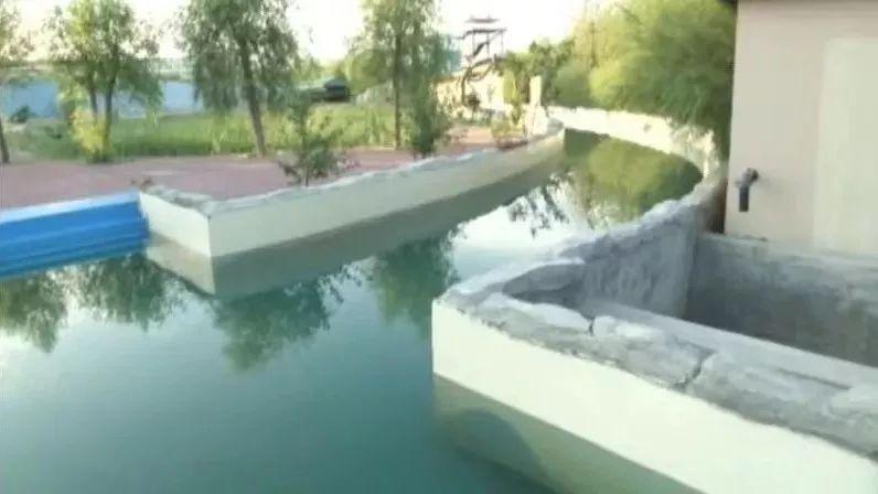 4岁女童在温泉度假村不幸溺水身亡,初步调查结果来了