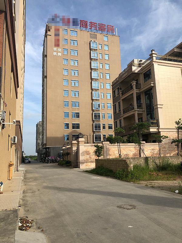 被租客带走女孩失联前一天:行程过千里,经4站中转到宁波