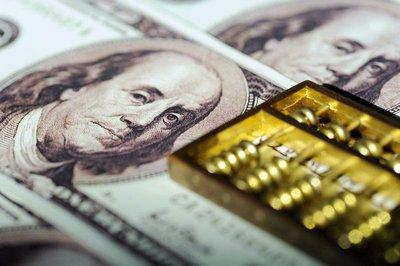 """""""巨无霸指数""""卢布胜过美元"""