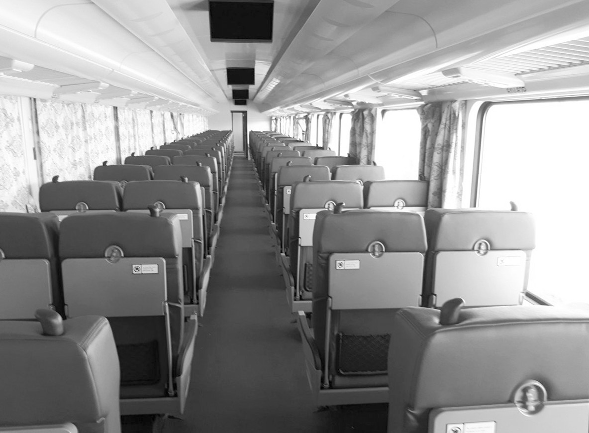 魂灵才能 psp(人参果娃模具)古巴驶出我国造新列车