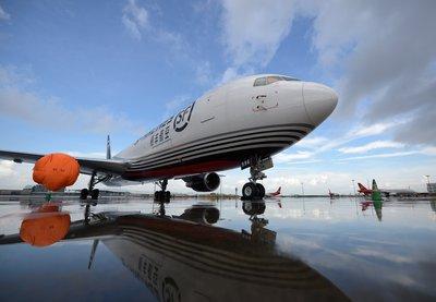 美媒称737MAX年内复飞无望