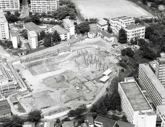 东京挖出100具白骨 有人花30年调查是否为731部队