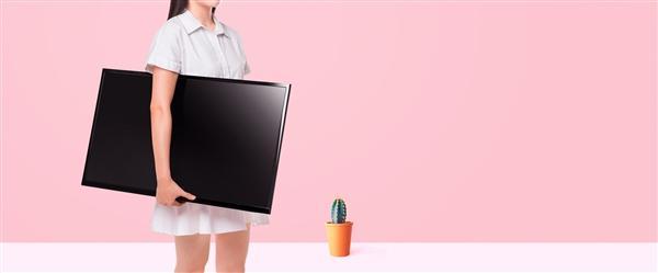美丽星学院(风流少年江湖行)电视机价格越来越廉价 可是销量却上不来