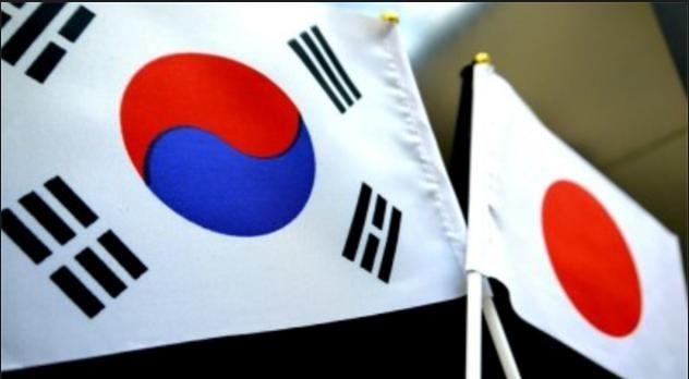 日韩贸易战会影响中国吗?
