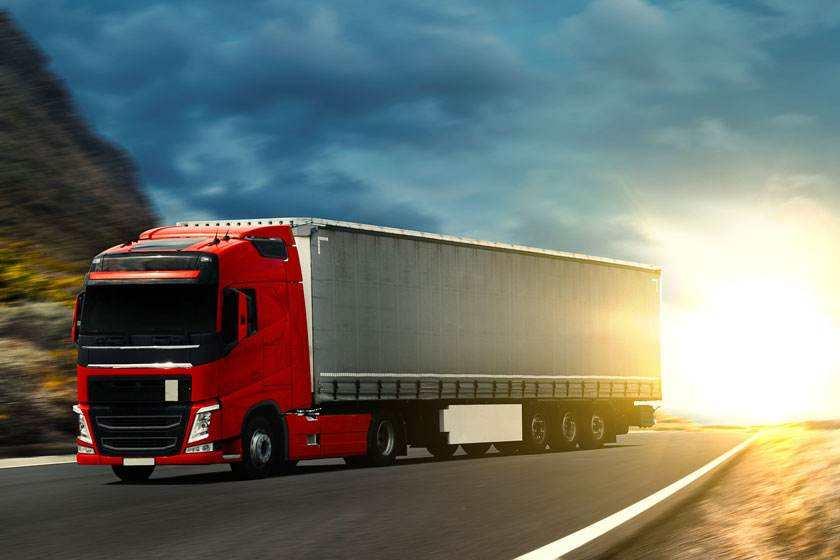 6月中国运输生产指数发布 运输生产保持较快稳定增长