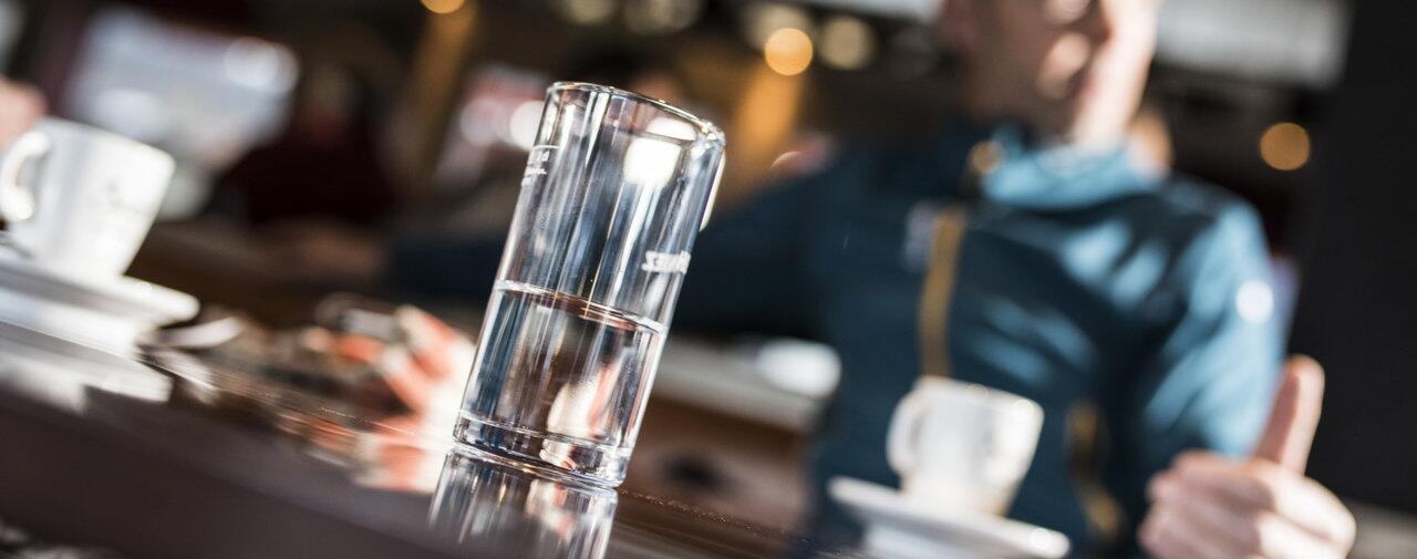 饮用水砷含量超标需警惕 专家称将增加心血管疾病风险
