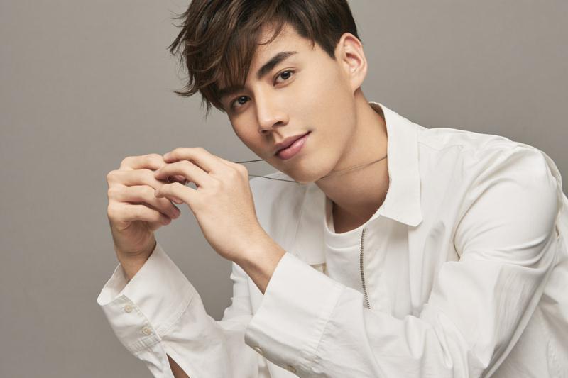 马来西亚歌手徐凯将上《声入人心2》 嗓音绵柔