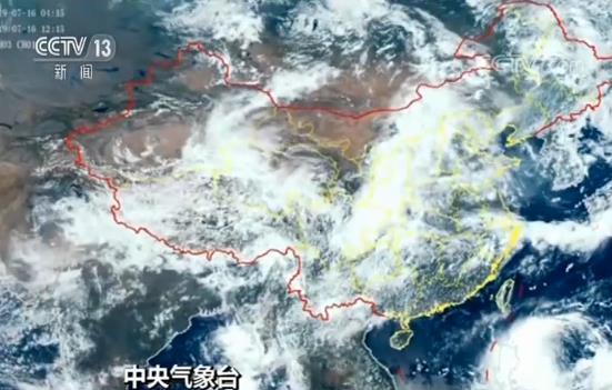 做好防御!今年第5号台风生成在即将影响我国