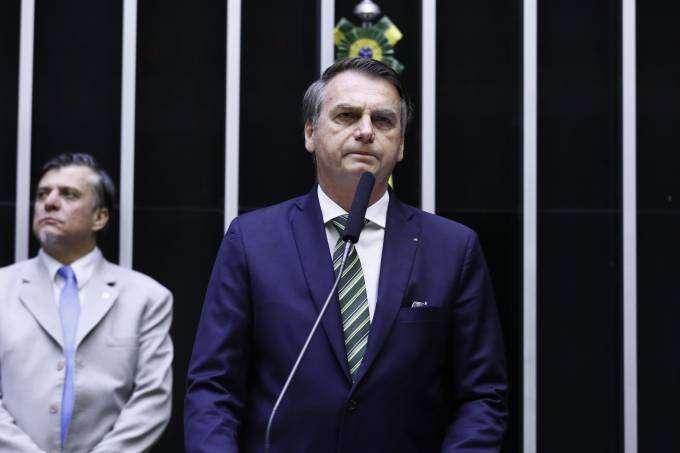 控房价军令状恐失败(常德鼓王)欲提名儿子出任驻美大使惹争议 巴西总统回应质疑