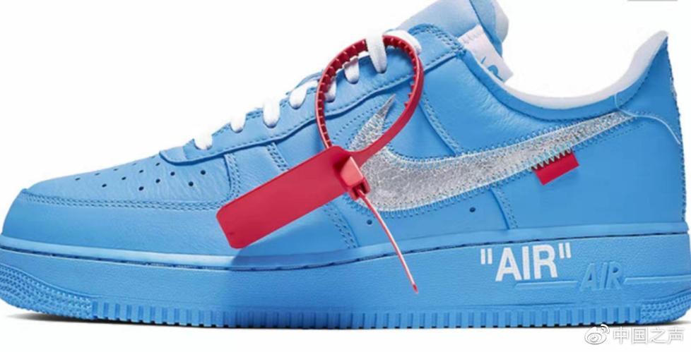 限量球鞋被囤积身价暴涨,黄牛靠炒卖月入十万