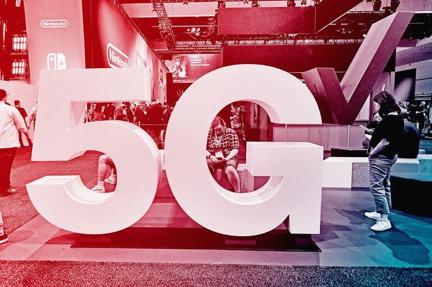 美国消费者对5G知悉度低于中国 更关心快充