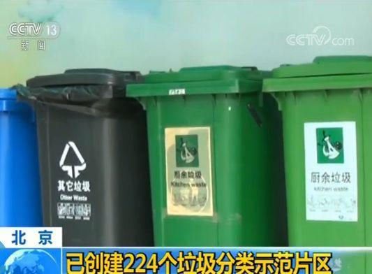 http://www.znhjo.tw/riyongbaihuo/408487.html