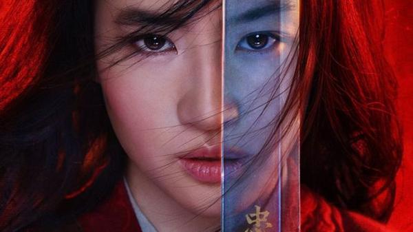 英媒:迪士尼能否重新赢得中国观众的心?