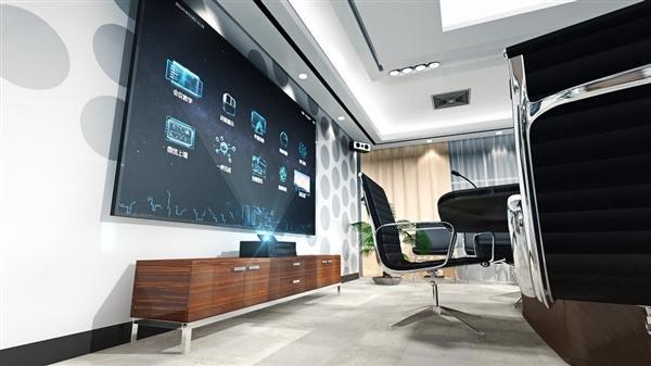 国产LCD逆袭增长:京东方排名升至全球第二