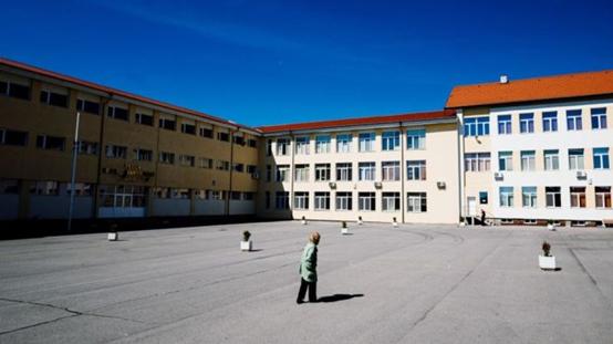 学生遭教师谩骂录音取证内容(厨房电器艾若)保加利亚遭大规模网络进犯 超500万人信息被盗