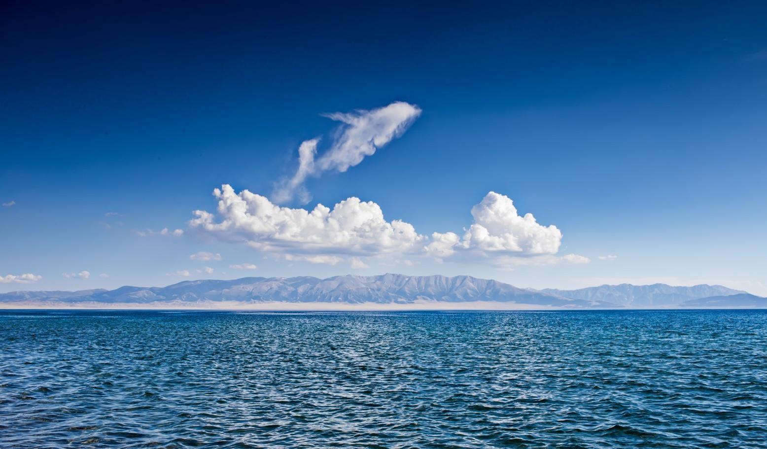 海南将建国际海底光缆站点 全岛覆盖5G网络