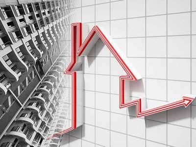房企半月抛170亿美元融资案 40家房企借债直逼4200亿元