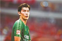 """中国足球归化时代 别让""""好心""""办坏事"""