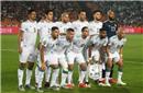 埃及球迷:是否支持宿敌?