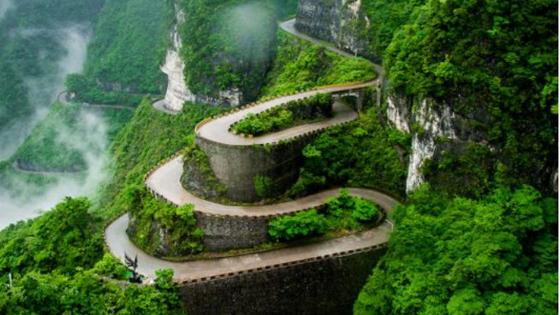 外媒:中国国家公园体制建设进程引起全球关注