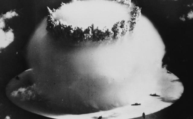 好梦何须成真阅览答案(1999年足协杯决赛)美国多年核试验,马绍尔群岛核辐射比切尔诺贝利福岛强10倍