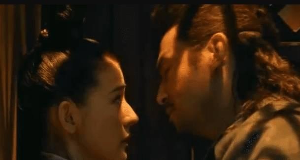 《长安十二时辰》几位女主角的结局,鱼肠死了,檀棋走了,她成宰相夫人!