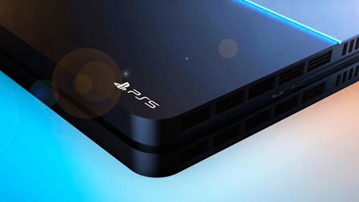 PS5跑分是PS4的4倍 那它能不能支持光追+4K/60?