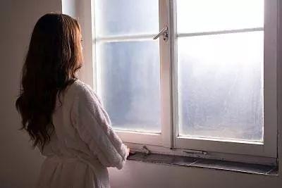 一年内接连查出两种癌,杭州38岁女老板崩溃!医生:她是两个月来的第5个