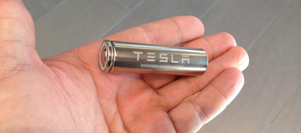 特斯拉Model 3在5月份用了全球1/6的电动车电池