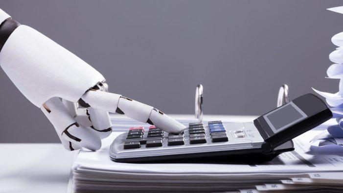 不用再求老板涨工资 如何加薪将由AI和算法说了算