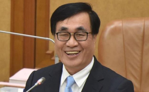台湾为何停滞不前?高雄副市长李四川这样说
