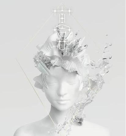 張韶涵11.23世界巡演蘇州站正式開啟預售