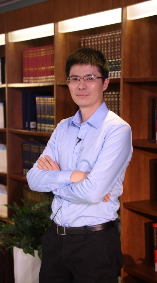 http://www.reviewcode.cn/qukuailian/58500.html