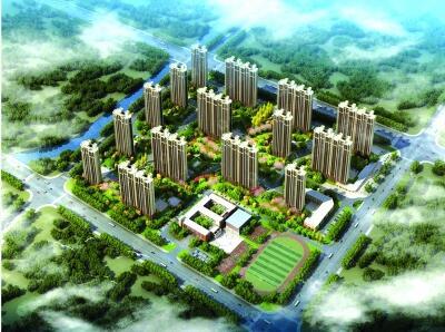南京二手房市场态势平稳 一二手房倒挂区域减少