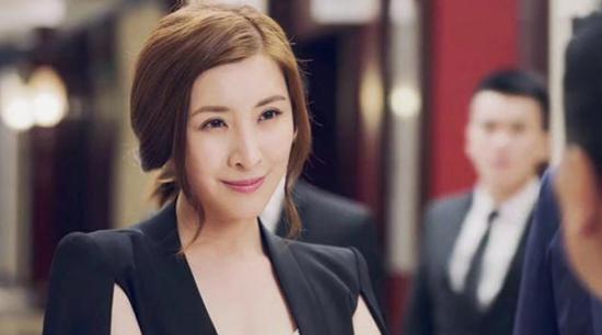 《哥哥姐姐的花樣年華》王雅捷演技治愈人心