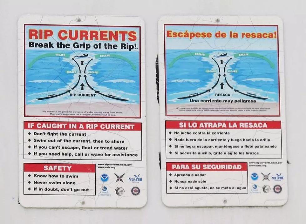 阿拉斯加州接连发生两起中国游客溺亡事件 提醒参加涉水活动注意安全