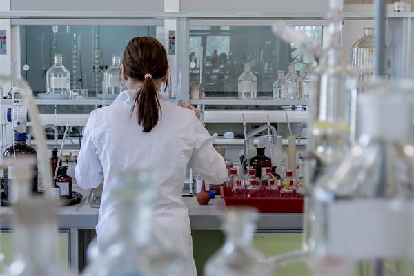 研究发现化疗相关心脏毒性患者的关键代谢变化