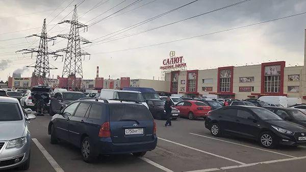 莫斯科抢劫案,嫌犯来自精英特种部队