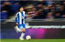 武磊周记:一个中国人能在西甲进球 我非常自豪
