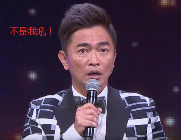 """蔡英文""""出访""""刚结束,随行官员""""吴宗宪""""被曝走私9200条烟"""
