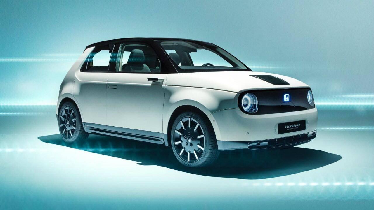预测:2021年欧洲电动汽车保有量将为目前三倍